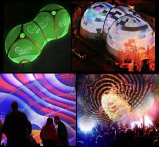 Imprint Group is a full-service Event Production and Destination Management Company (DMC) proving Event Management for Corporate Event Planning, Special Events, Live Entertainment, Destination Management Services, Creative Branding, Event Production and more in Denver, Florida & Las Vegas.