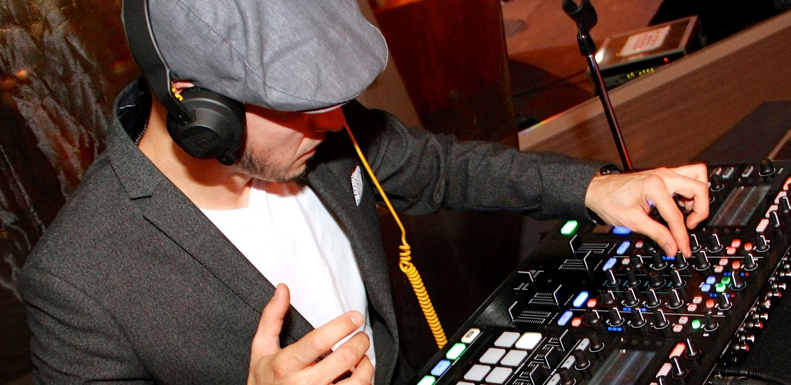 Professional DJ Imprint Group Best Wedding DJ Denver Best Wedding DJ Colorado