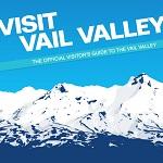 Denver DMC | Colorado Destination Management Company (DMC) | Corporate Event Planning Colorado Springs | Aspen Event Planning | Vail Corporate Events | Imprint Group Colorado
