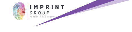Imprint Group