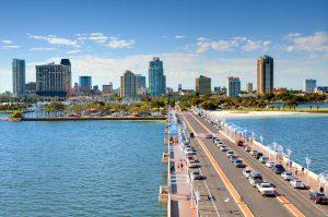 Orlando Entertainment Company | Florida Event Production | Imprint Group
