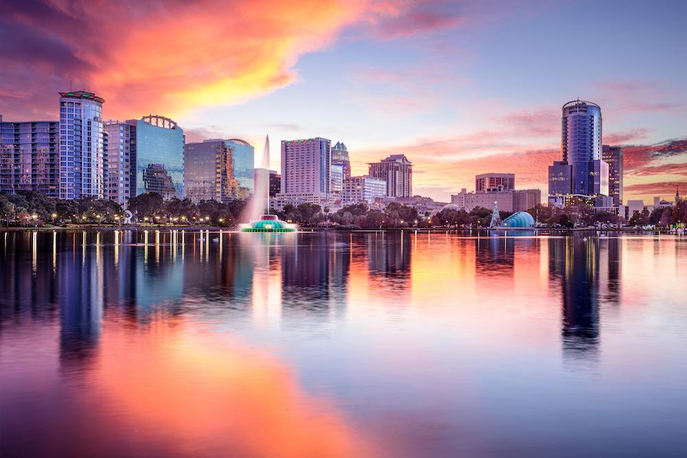 Florida DMC | Florida Destination Management Company (DMC) | Corporate Event Planning Florida | Florida Event Planning | Florida Corporate Events | Imprint Group Florida
