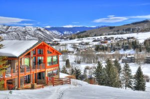 Aspen DMC | Aspen Destination Management Company (DMC) | Aspen Destination Services | Colorado Event Planning