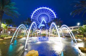 Orlando DMC Corporate Special Events Orlando and Florida DMC