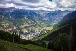 DMC Services Colorado | Telluride Event Planning | Imprint Group