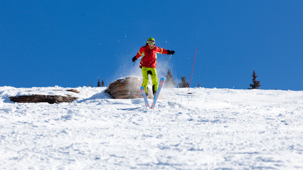 Vail, Beaver Creek & Summit County Destination Management Company. Corporate Event Planning, Destination Services, Meetings & Events in the Rocky Mountains.
