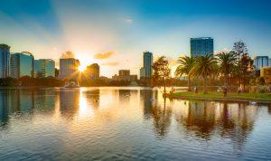 Event Planner Orlando