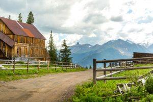 DMC Services Telluride Colorado | Telluride Event Planning | Imprint Group