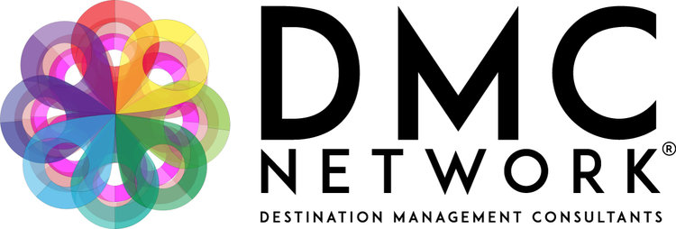 DMC Network | Destination Management Company (DMC) | DMC Colorado | DMC Florida | DMC Nevada | Industry Leader in Corporate Meetings & Event Planning | Imprint Group