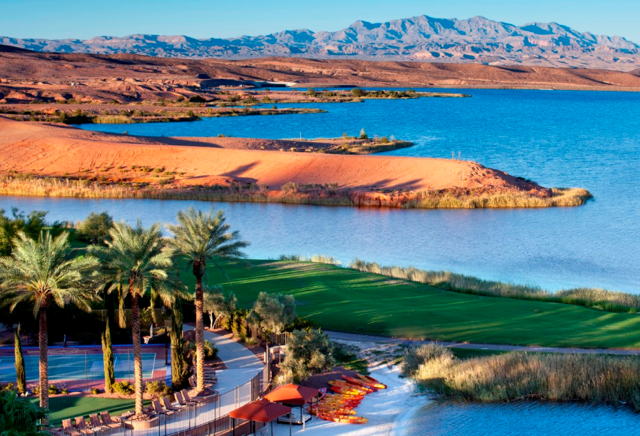 Lake Las Vegas award-winning Destination Management Company (DMC). Industry Leader in Corporate Meetings & Lake Las Vegas Event Planning. Imprint Group is the top Destination Management Company (DMC) in Colorado, Florida and Las Vegas. Exclusive Corporate Events, Event Production & Destination Services.