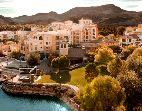 City Of Henderson Nv >> Nevada Dmc Corporate Event Planning Event Planning