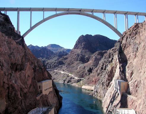 Nevada DMC | Nevada Destination Management Company (DMC) | Corporate Event Planning Nevada | Nevada Event Planning | Nevada Corporate Events | Imprint Group Henderson Nevada