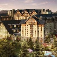 Destination Management Colorado DMC and Destination Management Company (DMC) Corporate Event Planning Company Imprint Group